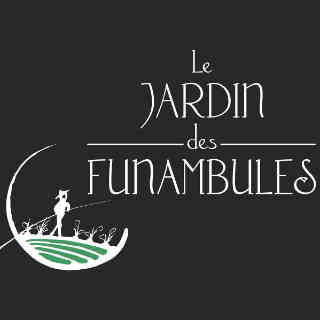 Farmers of organic fruit and vegetables family Jardin des Funambules Saint-François-Xavier-de-Brompton Ulocal local product local purchase