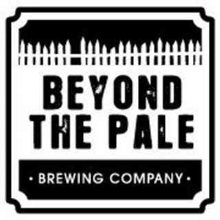 Microbrewery logo Beyond The Pale Brewing Company Ottawa Ulocal local product local purchase