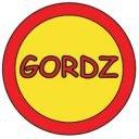 alimentation logo Gordz Hot Sauce Hawkesbury Ulocal produit local achat local