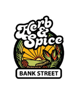 Food Store logo Herb & Spice Shop Ottawa Ulocal local product local purchase