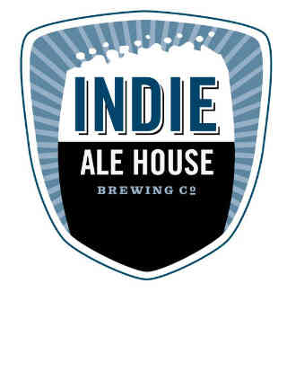 Microbrewery logo Indie Ale House Toronto Brewing Company Ulocal local product local purchase