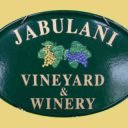 Vignoble logo Jabulani Vineyard & Winery Ottawa Ulocal produit local achat local