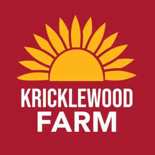 Food logo Kricklewood Farm Frankville Ulocal Local Product Local Purchase