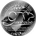 Vente de viande logo La Gantoise Lefaivre Ulocal produit local achat local