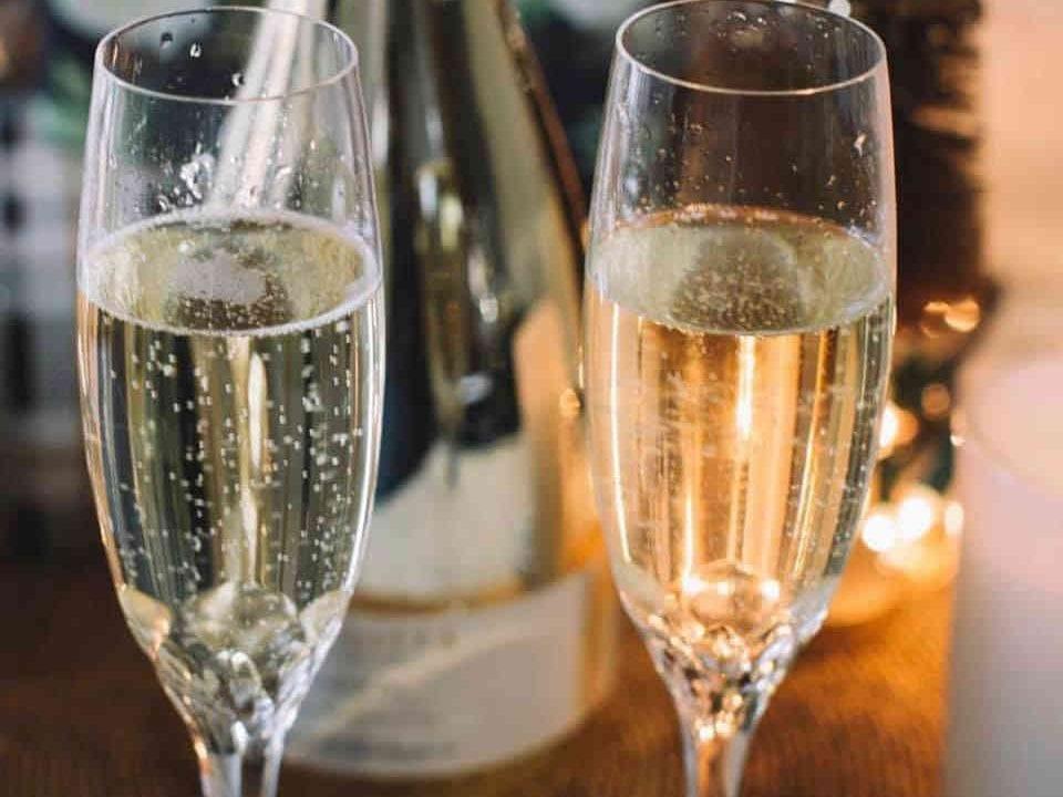 Vignoble verres vin Magnotta Winery Woodbridge Ulocal produit local achat local