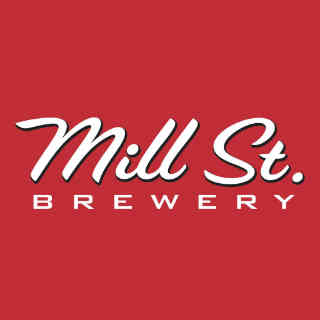 Microbrewery logo Mill Street Brewery Toronto Ulocal local product local purchase