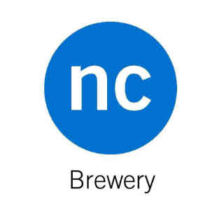 Microbrasserie logo NC Teaching Brewery Niagara-on-the-lake Ulocal produit local achat local