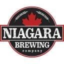 Microbrasserie logo Niagara Brewing Company Niagara Falls Ulocal produit local achat local