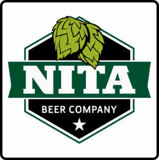 Microbrewery logo Nita Beer Company Ottawa Ulocal local product local purchase