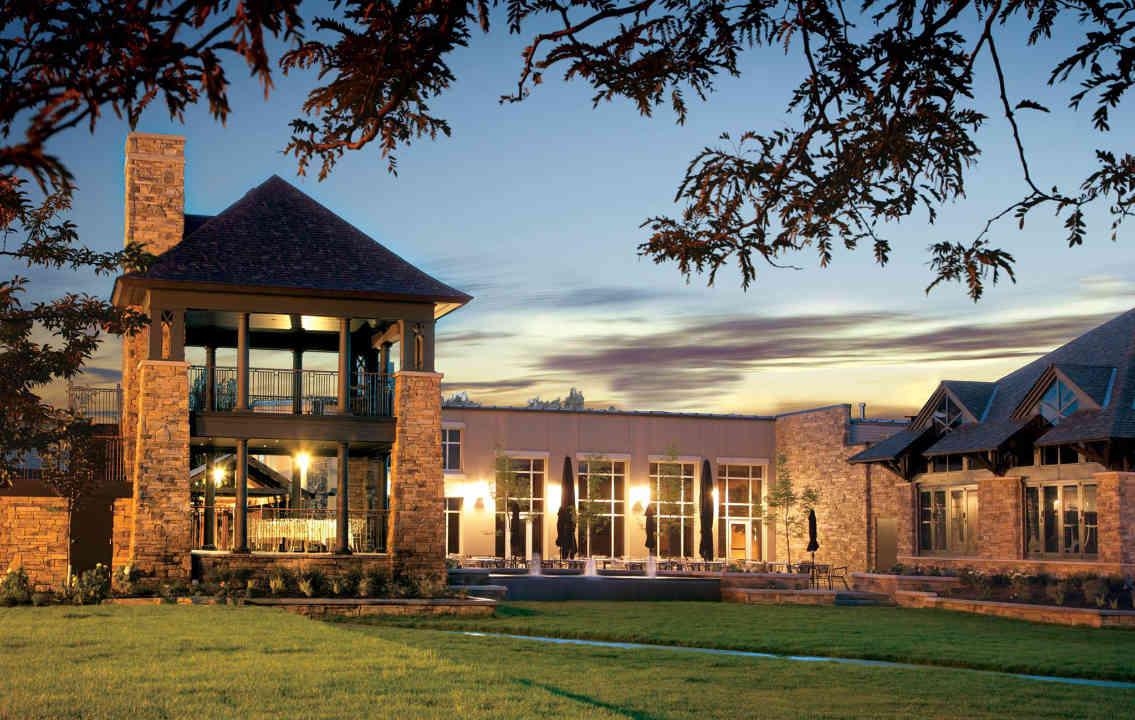 Vineyard vineyard Trius Winery Niagara-on-the-Lake Ulocal Local Product Local Purchase