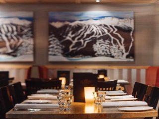 restaurant cuisine nourriture ambiance alta bistro whistler colombie britannique canada ulocal produit local achat local produit du terroir locavore touriste