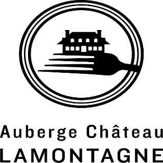 Restaurant food Auberge Château Lamontagne Sainte-Anne-des-Monts Ulocal local product local purchase