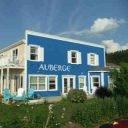 Restaurant alimentation Restaurant de l'Auberge du Grand Fleuve Métis-sur-Mer Ulocal produit local achat local