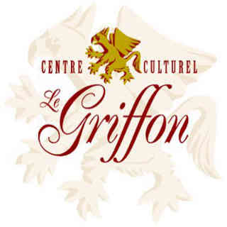 Restaurant L'Anse Café Cultural Center Le Griffon Gaspe Ulocal local product local purchase
