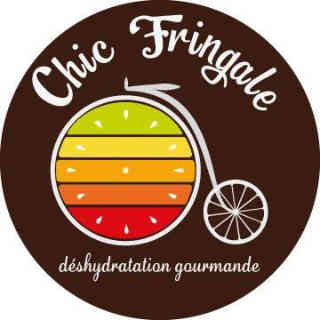 Alimentation fruits déshydratés Chic Fringale Bonaventure Ulocal produit local achat local