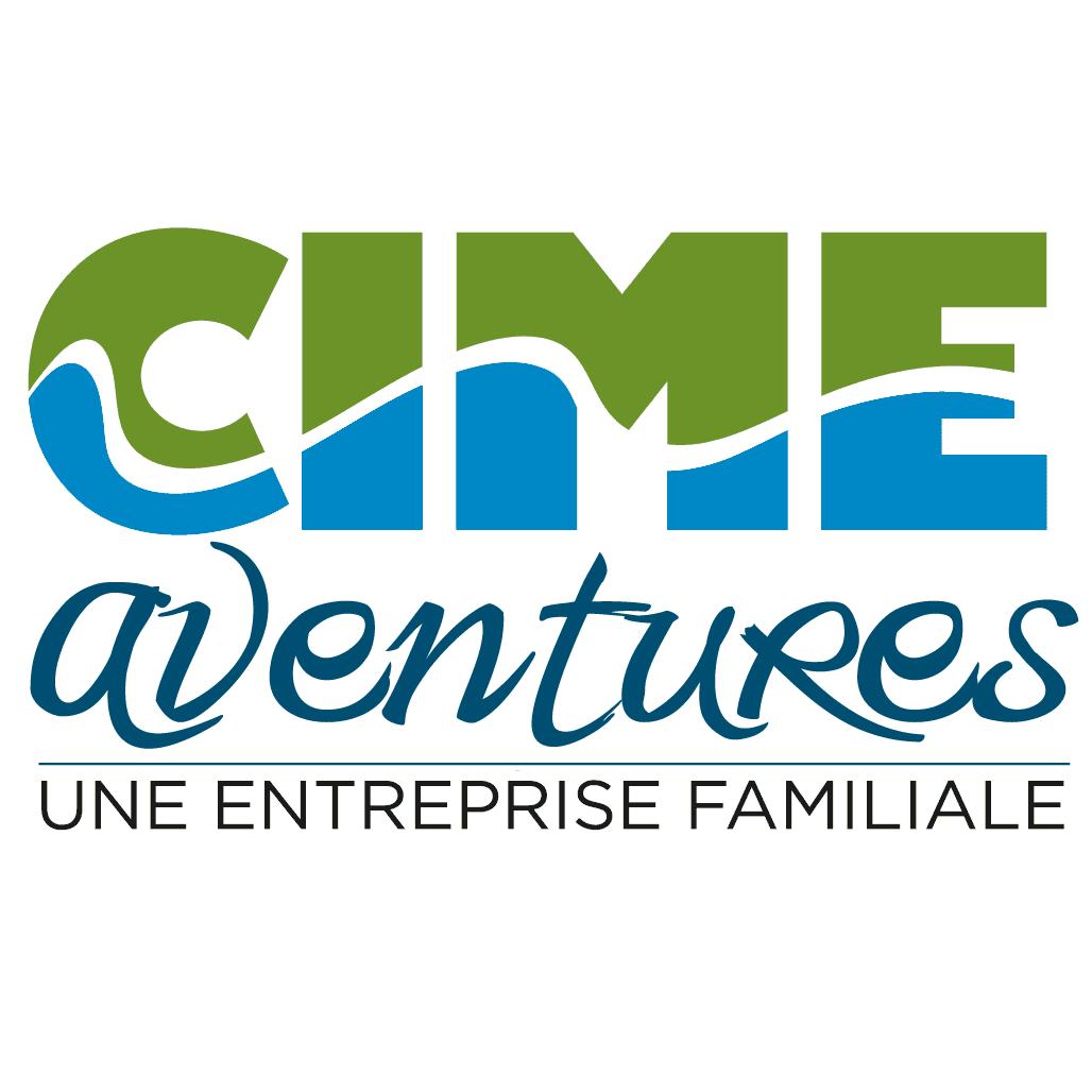 Restaurant de Cime Aventures Bonaventure Ulocal produit local achat local