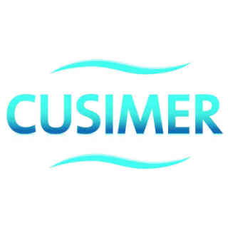 Fishmonger food Cusimer Mont-Louis Ulocal local product local purchase