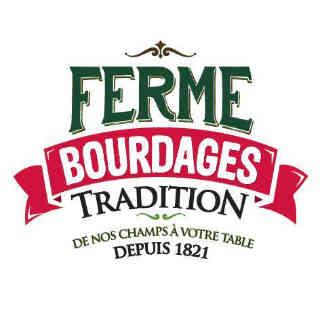 Fruits et légumes fraises produits vinicole Ferme Bourdages Tradition Saint-Siméon Ulocal produit local achat local