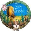 Vente de viandes fermiers de famille Ferme Formido Saint-Ignace-de-Stanbridge Ulocal produit local achat local