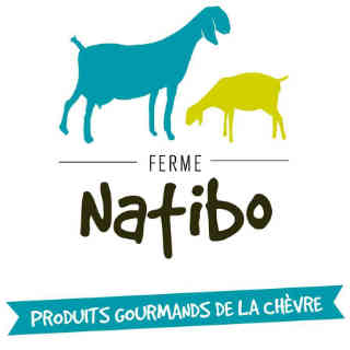 Natibo Caplan cheese cheese factory Goat Cheese Ulocal local produce local produce local purchase