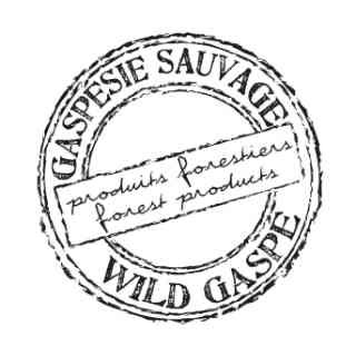 Food Dried Mushrooms Gaspesie Sauvage Produits Forestiers Inc. Gaspe Quebec Canada local produce local produce local purchase