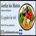 Fermiers de famille fruits et légumes biologiques paniers bio Jardin bio Mattéo Saint-Cuthbert Ulocal produit local achat local