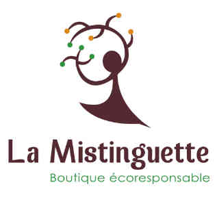 Eco-friendly shop body care clothing jewelery La Mistinguette Verdun Montreal Ulocal local product local purchase