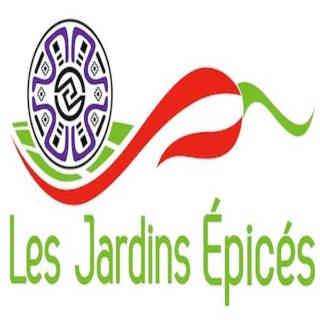Fermiers de famille fruits et légumes bio paniers bio Les Jardins Épicés Montréal L'Île-Bizard Ulocal produit local achat local