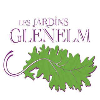 Fermiers de famille paniers bio fruits et légumes bio Les Jardins Glenelm Elgin Ulocal produit local achat local
