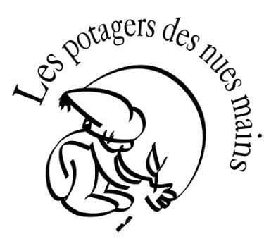 Family farmers produce markets organics Les Potagers des Nues Mains Sutton Ulocal local product local purchase