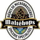 Alcool Épicerie spécialisée bières microbrasserie Maltéhops Montréal Verdun Ulocal produit local achat local