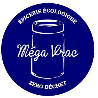 Ecological Grocery Bulk Organic Zero Waste Mega Bulk Hochelaga Montreal Ulocal Local Product Local Purchase