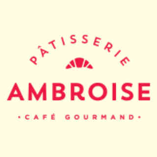 Pastry bakery Pastry Ambroise Maria Ulocal local product local purchase