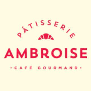 Pâtisserie boulangerie Pâtisserie Ambroise Maria Ulocal produit local achat local