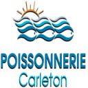 Poissonnerie alimentation Poissonnerie Carleton-sur-Mer Ulocal produit local achat local