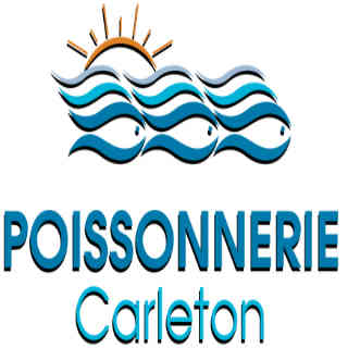 Fishmonger Food Fishmonger Carleton-sur-Mer Ulocal local product local purchase