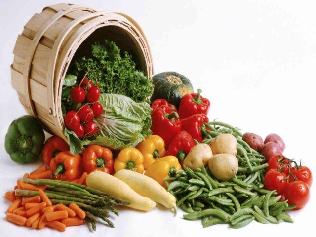 Fermiers de famille fruits et légumes bio paniers bio Productions Maraîchères Clément Roy Donnacona Ulocal produit local achat local