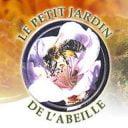 Alimentation autocueillette framboises miel Rucher des Framboisiers - Le Petit Jardin de l'Abeille Maria Québec Canada produit du terroir produit local achat local ulocal