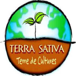 Farmers of organic fruits and vegetables organic baskets Terra Sativa Terre de Cultures Inc. Saint-Alban Ulocal local product local purchase