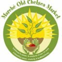 Public Market logo Marché Old Chelsea Market Chelsea Quebec Canada Ulocal Local Product Local Purchase