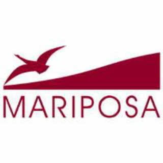 Sale of meat logo Mariposa Farm Plantagenet Ontario Canada Ulocal local product local purchase