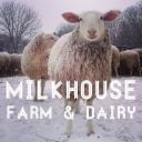 Fromagerie mouton Milkhouse Farm & Dairy Smiths Falls Ontario Canada Ulocal produit local achat local