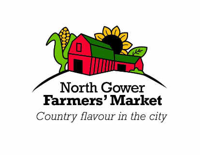 Public Market logo North Gower Farmers Market Ottawa Ontario Canada Ulocal Local Product Local Purchase