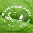 Public Market logo Ottawa Farmers' Market Ottawa Ontario Canada Ulocal Local Product Local Purchase
