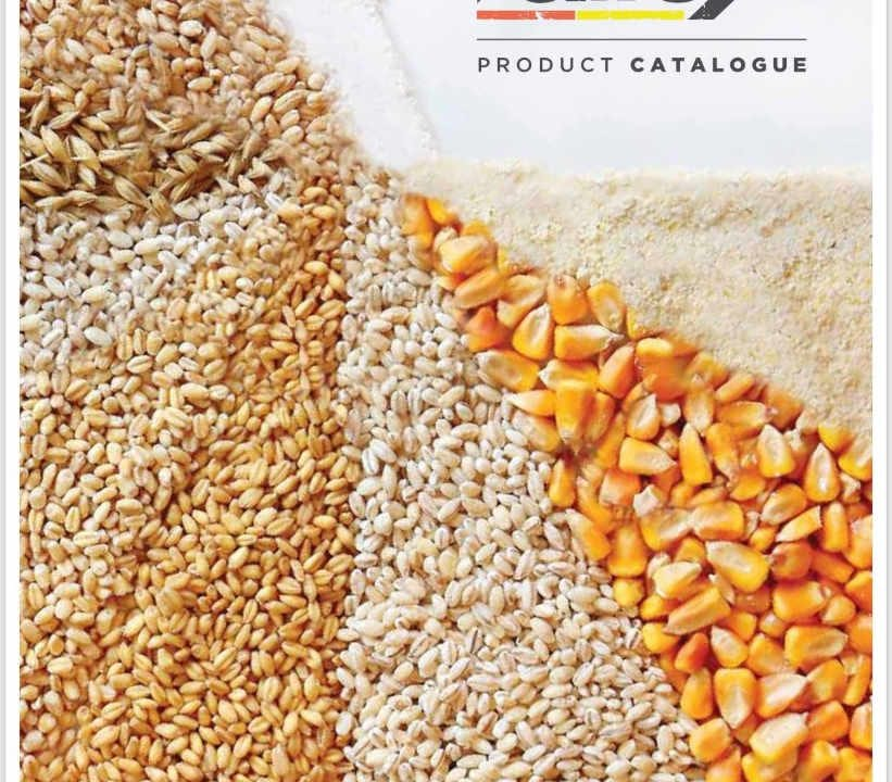 Food Grain Ottawa Valley Grain Products Ottawa Ontario Canada Ulocal Local Product Local Purchase