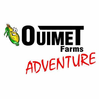 Produce Market activities logo Farms Adventure Vankleek Hill Ontario Canada Ulocal Local Product Local Purchase