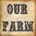 Family Farmer logo Our Farm Ottawa Ontario Canada Ulocal Local Product Local Purchase