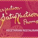 Restaurant logo Perfection Satisfaction Promise Ottawa Ontario Canada Ulocal produit local achat local