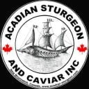 Alimentation poisson Acadian Sturgeon And Caviar Inc Carters Point NB Canada Ulocal produit du terroir produit local achat local