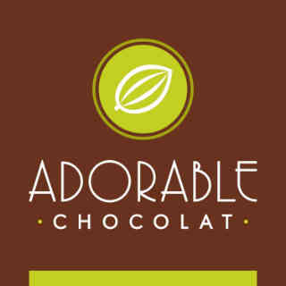 Chocolaterie Adorable Chocolate Shediac New Brunswick Canada Ulocal product terroir local product local purchase